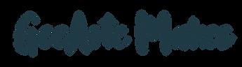 GeeArte Makes Logo (no background) 3.png