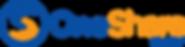 OSH-Logo_Color-1024x262.png