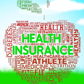 Health Insurance premiums lowered...