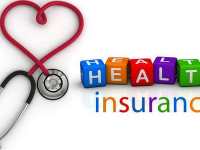 INSURANCE EXPLAINED: What is a Deductible, Co-Insurance, Max OOP?
