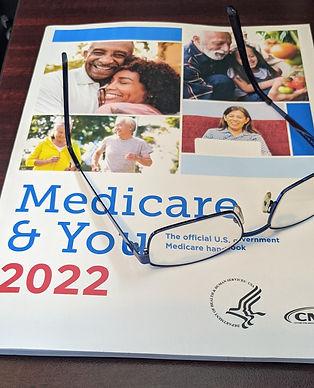 2022 M&Y Image.jpg