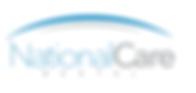 NationalCare Dental Logo.png