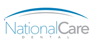 NationalCare Dental Logo.png