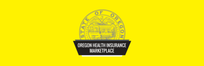 2018 Health Insurance Updates with regards to Health Care Gov, the Marketplace, Trump Executive Orde