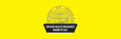 Trump Administration Subsidy Results for Oregon