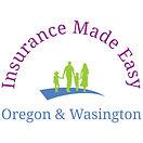 MedicareMadeEasy M Logo Size.jpg