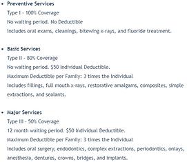 National Care 3000 Dental Plan.png