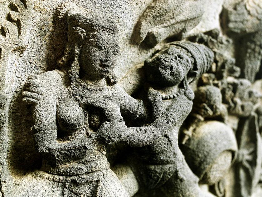 ramayana carving 1.jpg