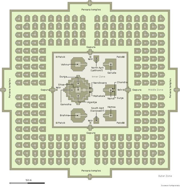 987px-Prambanan_Temple_Compound_Map_en.j