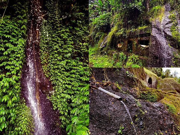 Gunung Kawi _web 11.jpg