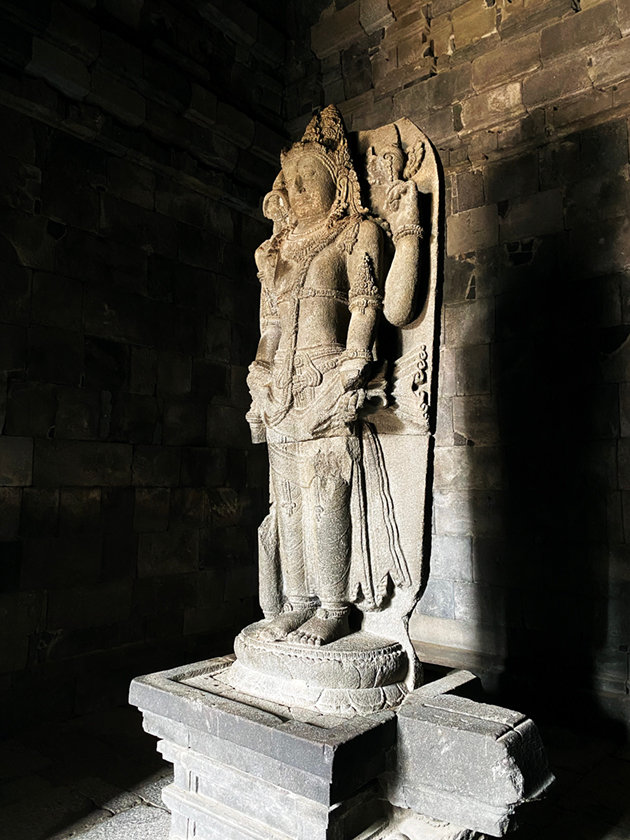 Shiva 2.jpg