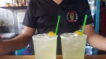 Cantina Cocktail Class with Spectacolar