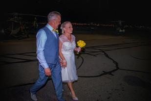LV_Weddings_097.jpg