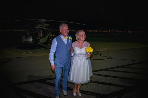 LV_Weddings_094.jpg