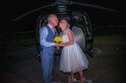 LV_Weddings_083.jpg