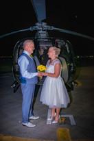 LV_Weddings_076.jpg