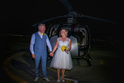 LV_Weddings_087.jpg