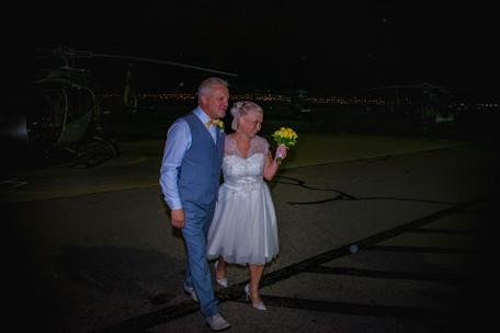 LV_Weddings_093.jpg