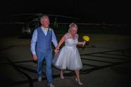LV_Weddings_095.jpg