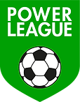 Power League 2019 Logo.png