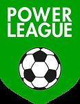 Power League 2019 Logo.png