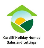 Cadiff Holiday home and lettings.jpeg