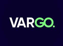 vargo-sq_edited.jpg