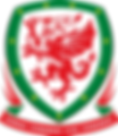 Fa wales logo.png