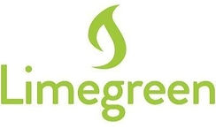Limegreen%20Cardiff_edited.jpg