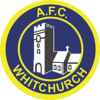 Whitchurch New Badge.png
