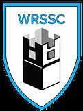 WRSSC.png