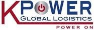 Kpower Logo.jpg