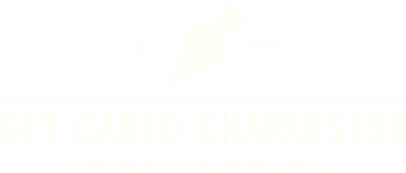 Get Caked Charleston Logo For Web.png