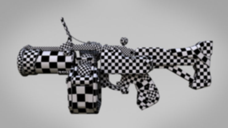 JRG Checkered.jpg
