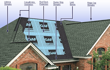 roofing-system diagram.png