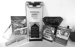 awards_edited.jpg