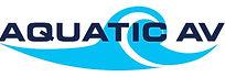 Aquatic-AV-logo_edited.jpg