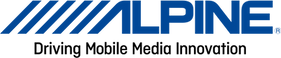 PikPng.com_alpine-logo-png_5124084.png