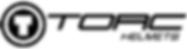 Torc Logo.png