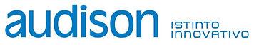 audison-vector-logo_edited.jpg