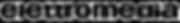 elettromedia-vector-logo_edited.png