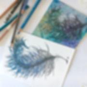 reiser_feather_F2019_03__16168.156519200