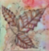 Leafy%20Phicops%20Trio_edited.jpg