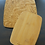 Thumbnail: Cheese Boards