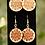 Thumbnail: Paradox Earrings