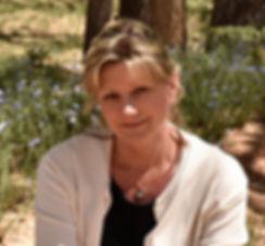Annie Reiser - Botangle Owner/Artist
