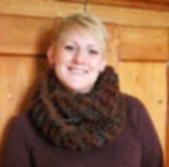 Christie Reiser - Botangle Managing Director