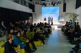 AudienceCBA.jpg