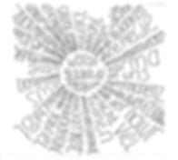 TAU14_T1_claude_02-page-001.jpg