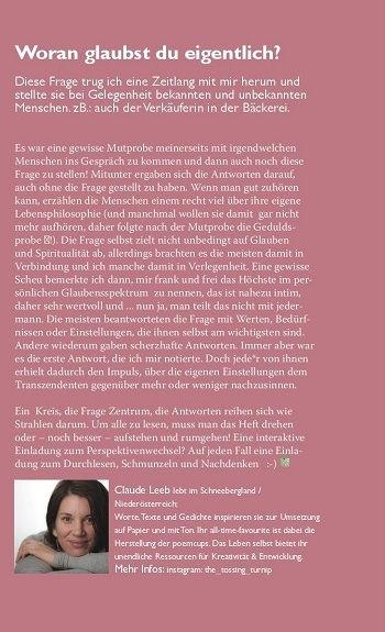 TAU14_T1_claude_02-page-001 - Kopie.jpg
